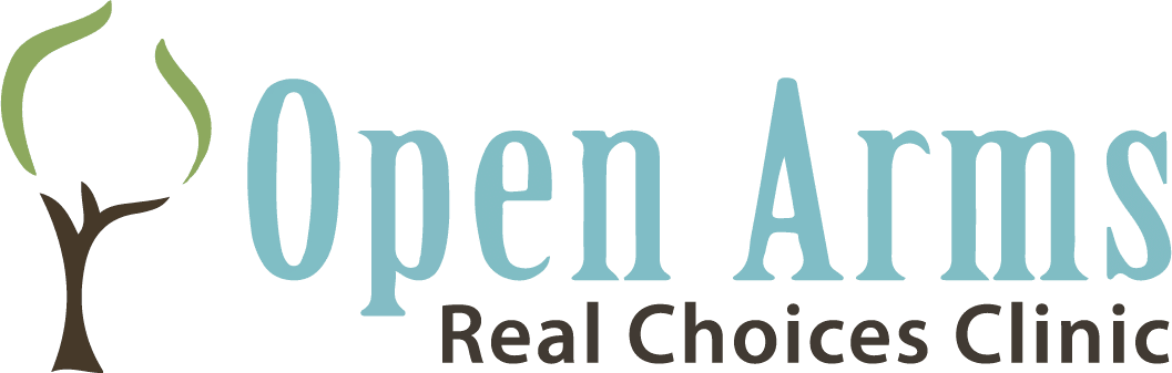 Open Arms Real Choices Clinic
